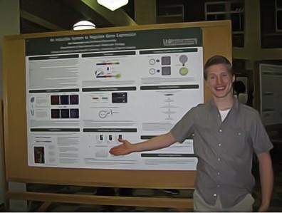 Ian's Research