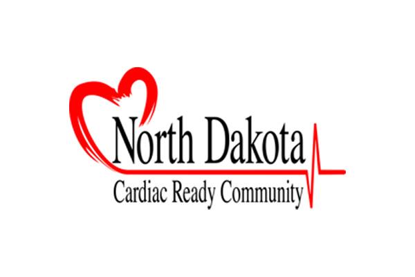 UND designated state's first Cardiac Ready Campus by North Dakota Department of Health