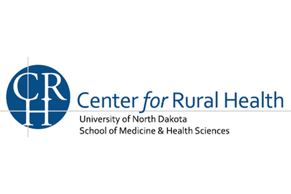 Dean's Hour to celebrate 40 years of UND Center for Rural Health