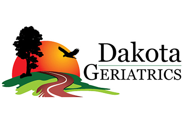 Dakota Geriatrics Group celebrates falls prevention awareness week and works to reduce older adult falls