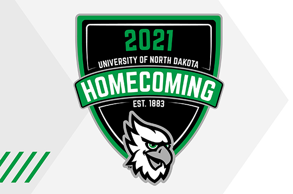 SMHS to explore 'disrupting aging' at annual Continuing Education Symposium for UND Homecoming 2021