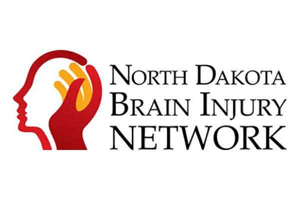 North Dakota Brain Injury Network receives grant to study brain injury and criminal justice system