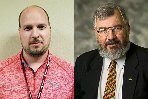 Roller named Associate Dean of UND School of Medicine & Health Sciences Southwest Campus in Bismarck