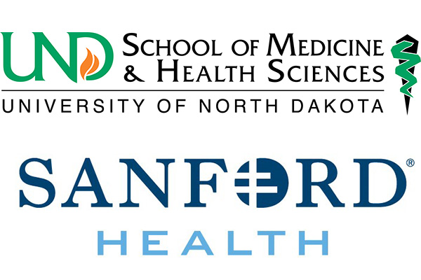 UND School of Medicine & Health Sciences and Sanford Health launch new Graduate Medical Education programs to enhance specialty care across the region